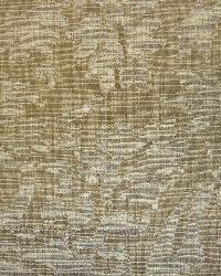 Ralph Lauren Austell Damask Parchment Fabric
