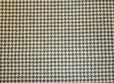 Ralph Lauren Chesterfield Houndstooth Ebony Search Results