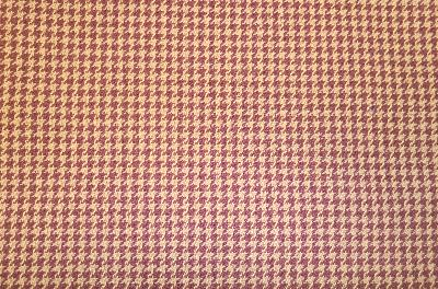 Ralph Lauren Chesterfield Houndstooth Cranberry Search Results