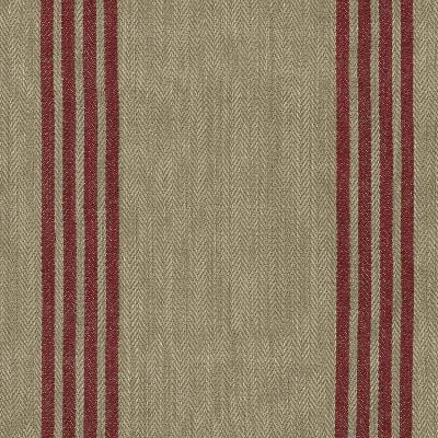 Ralph Lauren Driftwood Stripe Barn Search Results