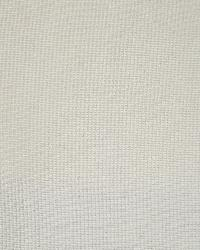 Ralph Lauren Game Reserve Net White Fabric