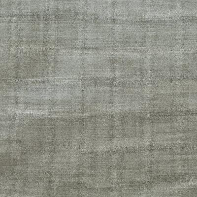 Ralph Lauren VANDERBILT VELVET Pearl Grey Gilded Age Textures