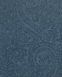 Ralph Lauren Florence Linen Damask LCF66611F  Tourmaline Fabric