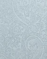 Ralph Lauren Florence Linen Damask LCF66612F  Mist Fabric
