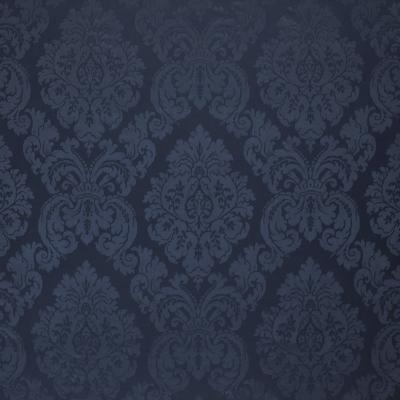 Ralph Lauren Albertine Damask Prussian Blue Search Results