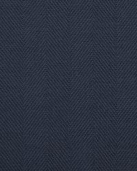 Ralph Lauren Franklin Herringbone LCF66625F  Blue Fabric