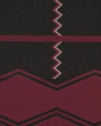 Ralph Lauren Algonquin Vintage Red Fabric