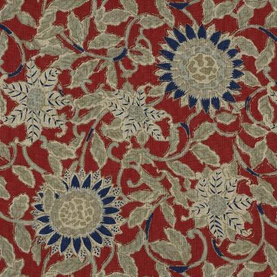 Ralph Lauren Cote DAzure Floral Poppy Search Results