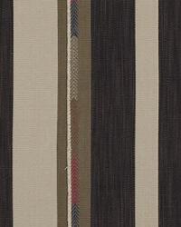 Ralph Lauren Little Crow Moccasin Fabric