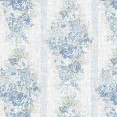 Ralph Lauren Ladies Day Floral Sargent Blue Search Results