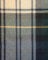 Ralph Lauren Lucas Tartan Ivy League Fabric