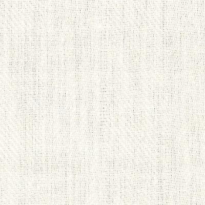 Ralph Lauren Montane Linen Weave Ivory Search Results