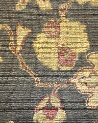Ralph Lauren Montville Brown Camel Fabric