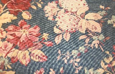 Ralph Lauren Newbury Floral Blue Search Results