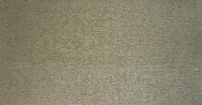 Ralph Lauren Pruitt Linen Flax Upholstery Library