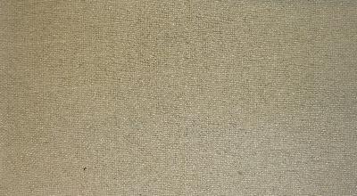 Ralph Lauren Pruitt Linen Sand Search Results