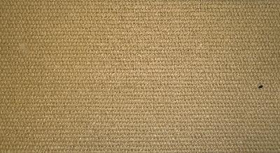 Ralph Lauren Slade Hopsack Linen Wheat Search Results