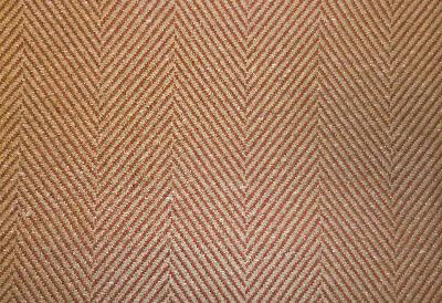 Ralph Lauren South Downs Herringbone Terracotta Search Results