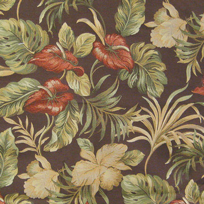 Regal Fabrics Naples Persimmon Search Results
