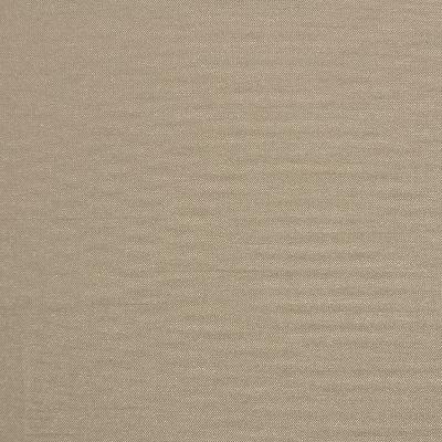 RM Coco Keepsakes Opal RM Coco Fabric