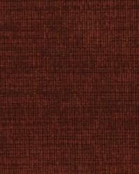 Robert Allen Cracker Lines Cardinal Fabric