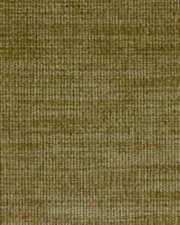 Robert Allen Cracker Lines Flax Fabric