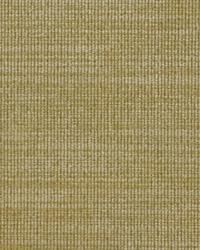 Robert Allen Cracker Lines Saddle Fabric
