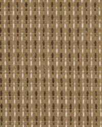 Robert Allen Dot Along Flax Fabric