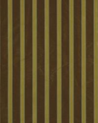 Robert Allen Double Stripe Bark Fabric