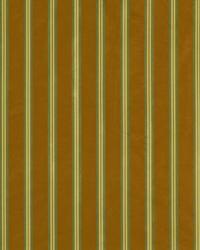 Robert Allen Double Stripe Citrus Fabric