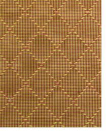 Robert Allen Druff Paprika Fabric
