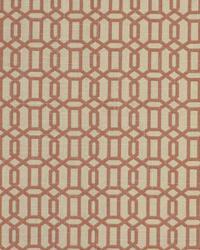 Robert Allen Metro Lines Tulip Fabric