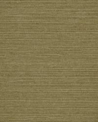 Robert Allen Natural Slub Twine Fabric