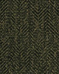 Robert Allen Point Ahead Caviar Fabric