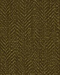 Robert Allen Point Ahead Moss Fabric