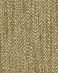 Robert Allen Point Ahead Sand Dollar Fabric