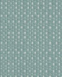 Robert Allen Rough Spot Chambray Fabric