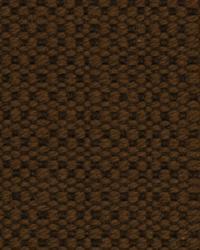 Robert Allen Rough Spot Nutmeg Fabric