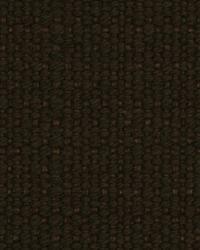 Robert Allen Rough Spot Terrain Fabric