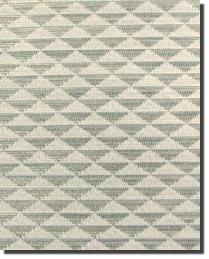 Robert Allen Salvay Sterling Fabric