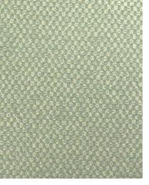Robert Allen Strathspey Capri Fabric