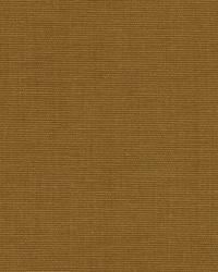 Robert Allen Zahara Topaz Fabric