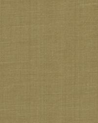 Robert Allen Zahara Twine Fabric