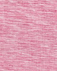 Grasscloth D3093 berry by