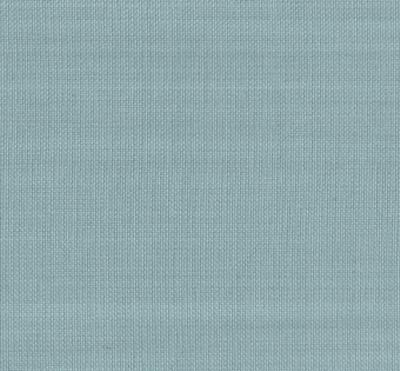 Roth and Tompkins Textiles Hunt Club Ice Blue Roth and Tompkins Fabrics