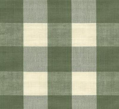Roth and Tompkins Textiles Lyme Fern Search Results