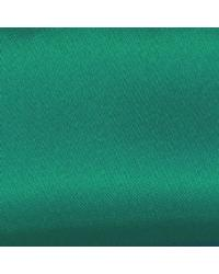 Silky Satin Teal 952 by