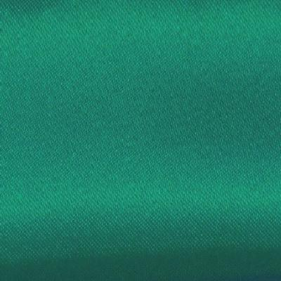 Shannon Fabrics Silky Satin  Teal 952 Search Results