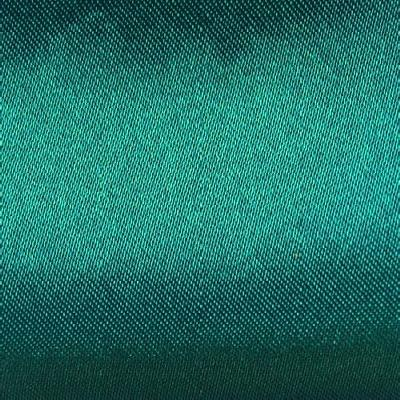 Shannon Fabrics Silky Satin  Teal D 950 Search Results
