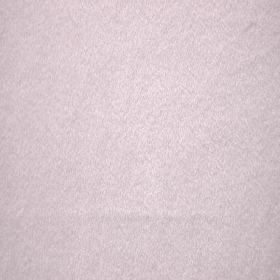 Shannon Fabrics Soft Fur Solid Baby Pink Fun Faux Fur Colors